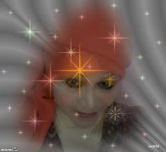 nefriti-Fairy