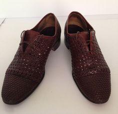 28 mejores imágenes de Shoes | Zapatos hombre, Zapatos