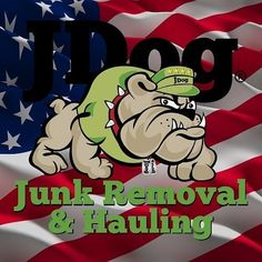 Junk Removal, Support Local, The Make, Business Networking, Bowser, Board, Instagram, Planks