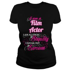 Mental Health Social Worker I Am Allergic To Stupidity I Break Out In Sarcasm T-Shirts, Hoodies. Check Price Now ==►… Heart Shirt, Heart Sweater, Sweater Boots, Sweater Blanket, Big Sweater, Sweater Nails, Sweater Outfits, Sweater Skirt, Aztec Sweater
