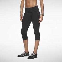 Nike Ace Crop Women's Capris