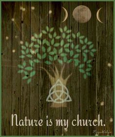 Just an ordinary Druid, chilling and sharing. Love Mother Earth and all of Nature. Wife, mother, grandmother teaching assistant Druid/Hedgewitch Druid rep on local Milti Faith Partnership Healer - I. Maleficarum, My Church, Groundhog Day, Book Of Shadows, Mother Earth, Namaste, Religion, Tumblr, Crafty