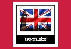 Fichas inglés para educación primaria de descarga gratuita para trabajar en casa o en clase. Más de 2000 ejercicios de inglés para repasar