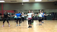 """Bellydance"" (feat. Ossama Farouk), Choreo by Natalie Haskell for Dance ..."