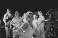 fotografo-de-casamento-fortaleza-ceara-porto-das-dunas-aquiraz-casamento-de-dia-caroline-praia-beach-park-casa-de-praia-melhor-fotografo-do-ceara