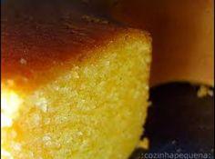 Receita de Bolo de Fubá com coco - 300 gr. de margarina;, 2 xícaras de açúcar;, 6 ovos;, 2 xícaras de farinha de trigo;, 2 xícaras de fubá;, 3 colheres de fermento;, 1 pacote (100gr) côco ralado;, 1 vidro (200ml) de leite de côco;, 1 colher(chá) de erva-doce;, leite o suficiente (+- 1/2 copo).