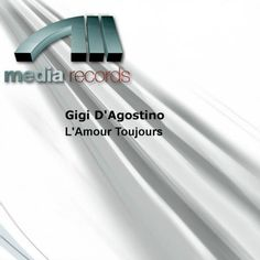 Gigi d'Agostino - L'Amour Toujours [AAC M4A] (2001)  Download: http://dwntoxix.blogspot.cl/2016/06/gigi-dagostino-lamour-toujours-aac-m4a.html