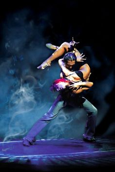 (Random) STUNNING BALLROOM DANCING Burn the Floor Latin #dance #ballroom Dance lift