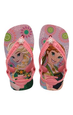 dd2a3a4529 7 Best Havaianas Baby Top images