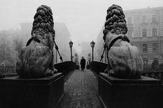 "last-picture-show: """"Boris Smelov, St. Petersburg, 1982 "" """