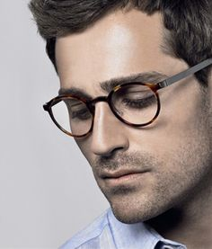 a7580e5b29 Lindberg Eyewear Frames - I could never pull them off. Glasses 2014