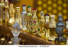 stock-photo-uae-dubai-year-november-arabian-perfume-in-gold-bottles-347020427.jpg (450×320)