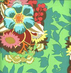 St tteben m nstergenkendelse pinterest for Xeni jardin husband