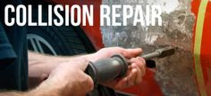 Vehicle Components for Needed Repairs