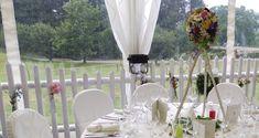 #Hochzeit #Kerzen #heiraten_in_Kärnten #mieten_party #Marmelade_glas #Flaschen #Blumen #Dekoration #heiraten_im_Zelt #Partyservice #Boho_Wedding #Geschirr_mieten Table Decorations, Boho, Furniture, Winter, Home Decor, Tent Wedding, Marmalade, Outdoor Camping, Flasks