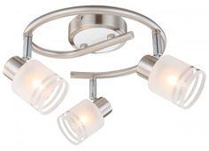 Lampen | günstige Lampen online bestellen | POCO Onlineshop