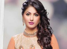 9 Best Hina Khan images in 2018 | Photo galleries