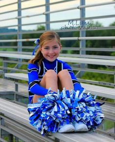 Sport Photography Poses Fun 48 New Ideas # Cheer photography Sport Photography Poses Fun 48 New Ideas Cheerleading Picture Poses, Youth Cheerleading, Cheer Picture Poses, Cheer Poses, Picture Ideas, Photo Ideas, Cheerleading Outfits, Sport Photography, Photography Poses