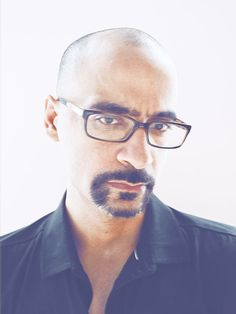 Junot Díaz's 'This Is How You Lose Her' - Fall Preview 2012 -- New York Magazine