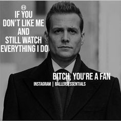 Wise Quotes, Book Quotes, Inspirational Quotes, Motivational Quotes, Genius Quotes, Amazing Quotes, Quotes By Famous People, People Quotes, Suits Quotes