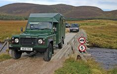 Queen Elizabeth and Duchess Catherine were seen driving to a picnic lunch. The family, Queen Elizabeth, Duchess Catherine and Prince William were coming together for a picnic lunch in the hills above Loch Muick on the estate, and the Duchess, who is known as the Countess of Strathearn in Scotland, was seen smiling and relaxed in the front passenger seat of the Range Rover