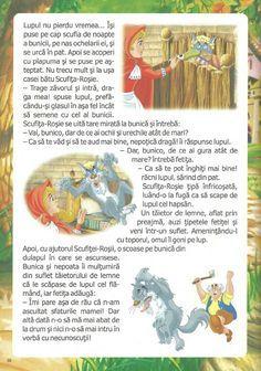 52 de povesti pentru copii.pdf - Documents Classroom Art Projects, Art Classroom, Kids Poems, Diy Toys, Kids And Parenting, Cool Kids, Activities For Kids, Diy And Crafts, Alphabet