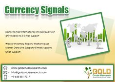Gold crude signals is a best forex signs and currency signals supplier. We give high precise signals,forex signals, gold signs, Currency signals.Fx signals. Gold unrefined exploration has been a champion amongst the most prestigious players in the currency signals, NYMEX Signals and forex exchanging signals trade resulting to various years. https://www.goldcruderesearch.com/forex