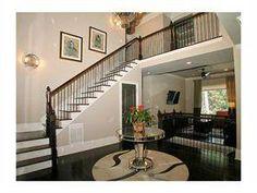 4201 WIEUCA Road, Atlanta, Georgia, 30342 - 5345153 - Luxury Real Estate in Dekalb County, Fulton County, Cobb County represented by Atlanta Fine Homes Sotheby