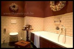 At home by my Corner Bathtub, Bathrooms, Google, Home, Bathroom, Full Bath, Ad Home, Homes, Bath