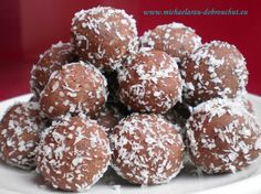 Sweet Recipes, Muffin, Food And Drink, Breakfast, Christmas, Morning Coffee, Xmas, Muffins, Navidad