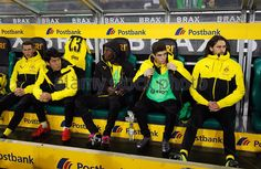 Christian Pulisic, Best Football Players, Boys, Movies, Borussia Dortmund, Baby Boys, Films, Cinema, Movie