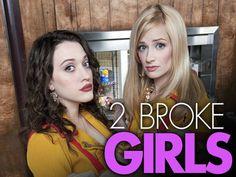 2 broke girls | broke-girls-logo.jpg