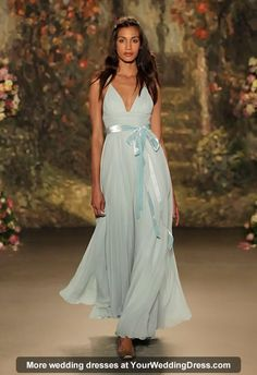 Jenny Packham wedding dresses are adored by brides all over the world. Jenny Packham is one of UK's most successful and independent fashion brands with Jenny Packham Wedding Dresses, Jenny Packham Bridal, 2016 Wedding Dresses, Wedding Dress Styles, Designer Wedding Dresses, Wedding Gowns, Wedding Pics, Blue Wedding, Wedding Blog