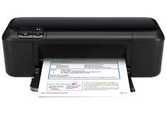 123.hp.com/oj4500 - Easy Printer setup Instruction guide for 123 HP Officejet 4500 Setup, Install, Driver download from 123.hp.com/setup 4500 Hp Officejet, Hp Printer, Easy