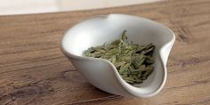 Celadon Tea Dish