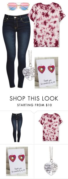 """Fashion is my passion"" by fab-life-939 ❤ liked on Polyvore featuring Aéropostale"