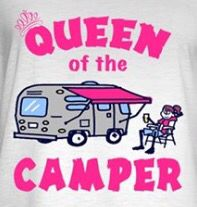 Camper Life, Truck Camper, Camping Decorations, Rv Tips, Circuit Projects, Vintage Campers, Camper Ideas, Pallet Signs, Diy Signs