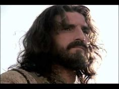 You loved me anyways (passion of the christ)