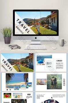 Small fresh magazine style ppt template ppt powerpoint templates small fresh magazine style ppt template ppt powerpoint templates free powerpoint template free download resources pinterest ppt template toneelgroepblik Choice Image