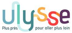 Ville de Martigues-Transport Ulysse. Les lignes 11 et 25 évoluent à partir du 5 janvier.