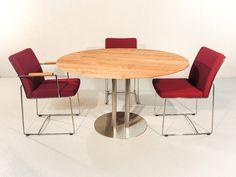 Beste afbeeldingen van tafel modern in