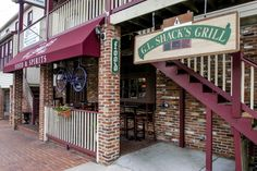 18 Best Catonsville Md Images Catering Catering Business Diners