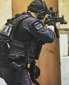 #cops