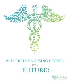 Read up on bachelor degrees in nursing and learn why it's advantageous to get your BSN. If you're an RN and want to advance, learn about the RN-to-BSN. Bsn Degree, Nursing Degree, Nursing Schools, Future, Learning, Future Tense, Teaching, Studying