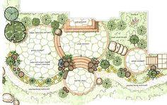 http://www.inter-cyprus.com/wp-content/uploads/2017/07/Exemplary-Home-Garden-Design-Plan-H57-In-Home-Decoration-Idea-with-Home-Garden-Design-Plan.jpg