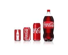 Turner Duckworth — Coca-Cola – Iconic Brand Design