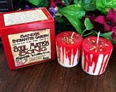 Crafts for YOUR Craft by SandiEnchantedGarden on Etsy