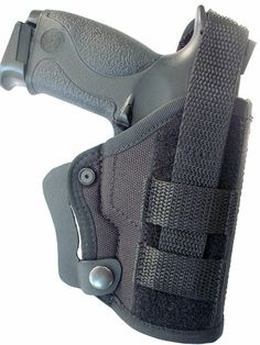 Pistol holster . Compatible with Glock series, Fort, Jerico, MP9, Sig Sauer, HK, Walther, etc. Made in Romania.