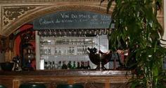 Côté Vignes - Bistrot Gourmand & Bar à vins - Paris 16ème