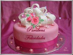 Gifs de Aniversário | Meu Sonho Lindo Gifs de Aniversário | Recados para Orkut